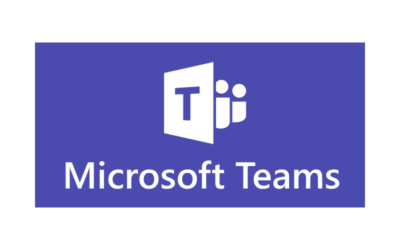 Microsoft Teams Offers Free License