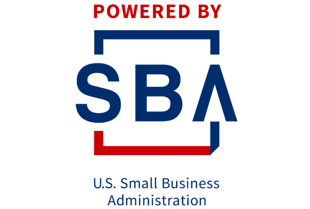 What is the Small Business Administration?